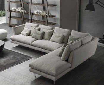 Chaise Lounge Sofas Main1