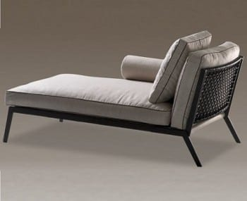 Chaise Lounges Main1
