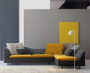 Corner Sofas Main1