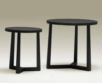 Side Tables Main