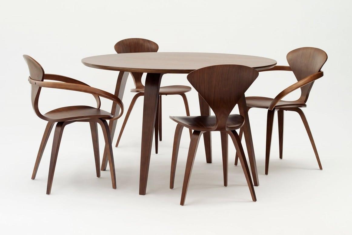 Cherner Chair1