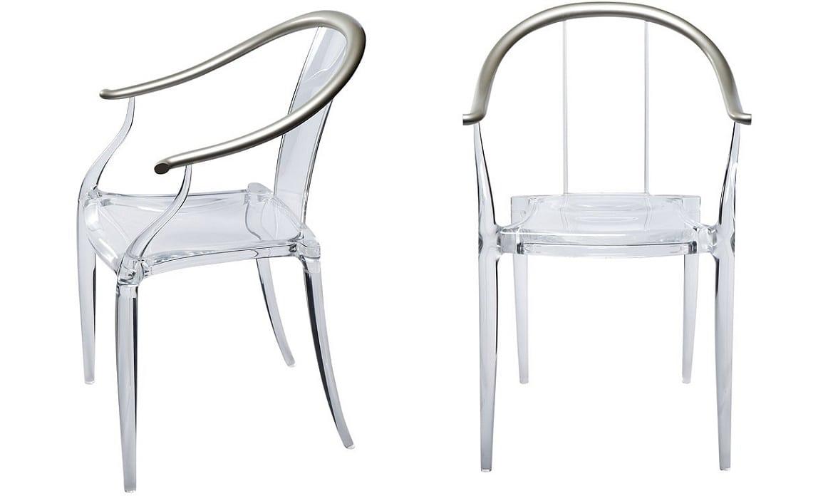 Mi Ming Chair1