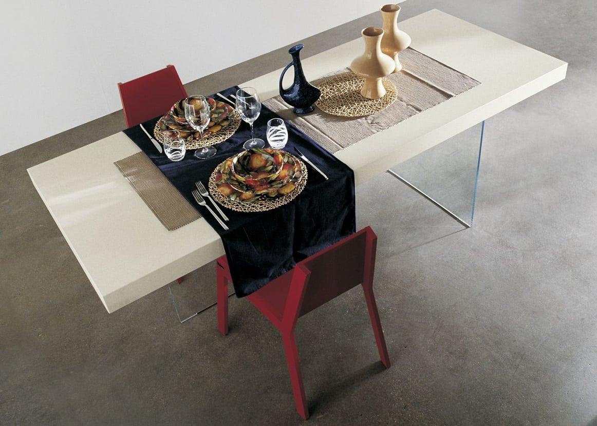 Air Table3