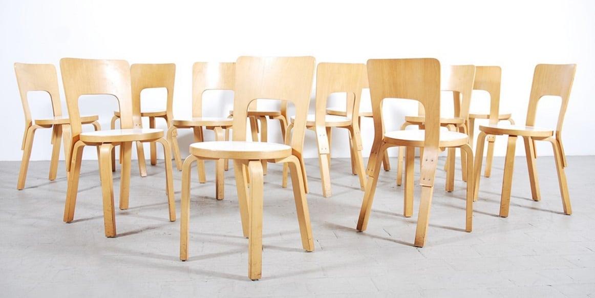 Alto Chair 66 1