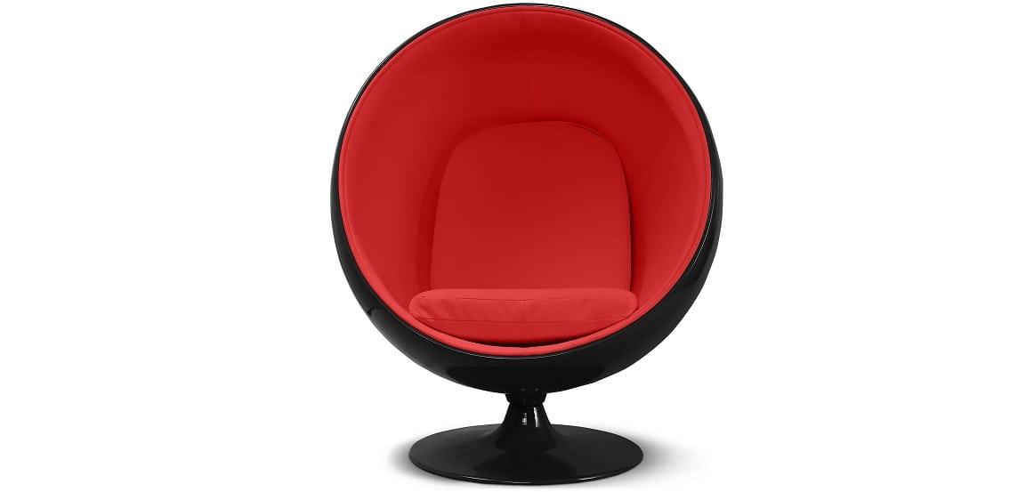 Ball Chair - כסא בועה