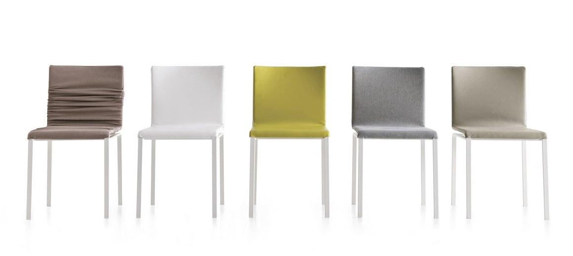 Dangla - כיסא מעוצב