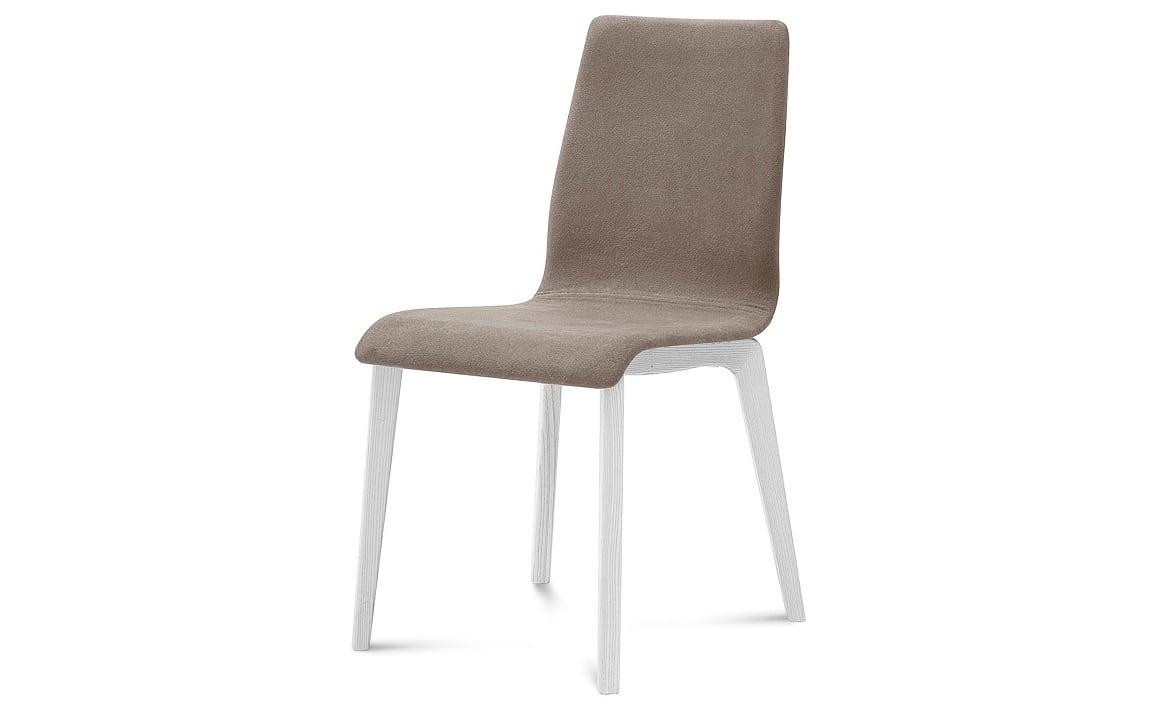כסאות אוכל איטלקיים