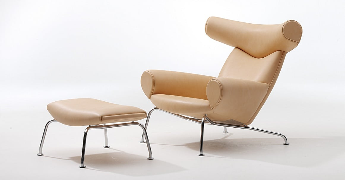 Ox Chair2