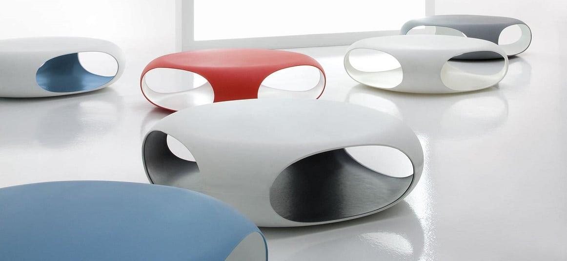 שולחן סלון מיוחד