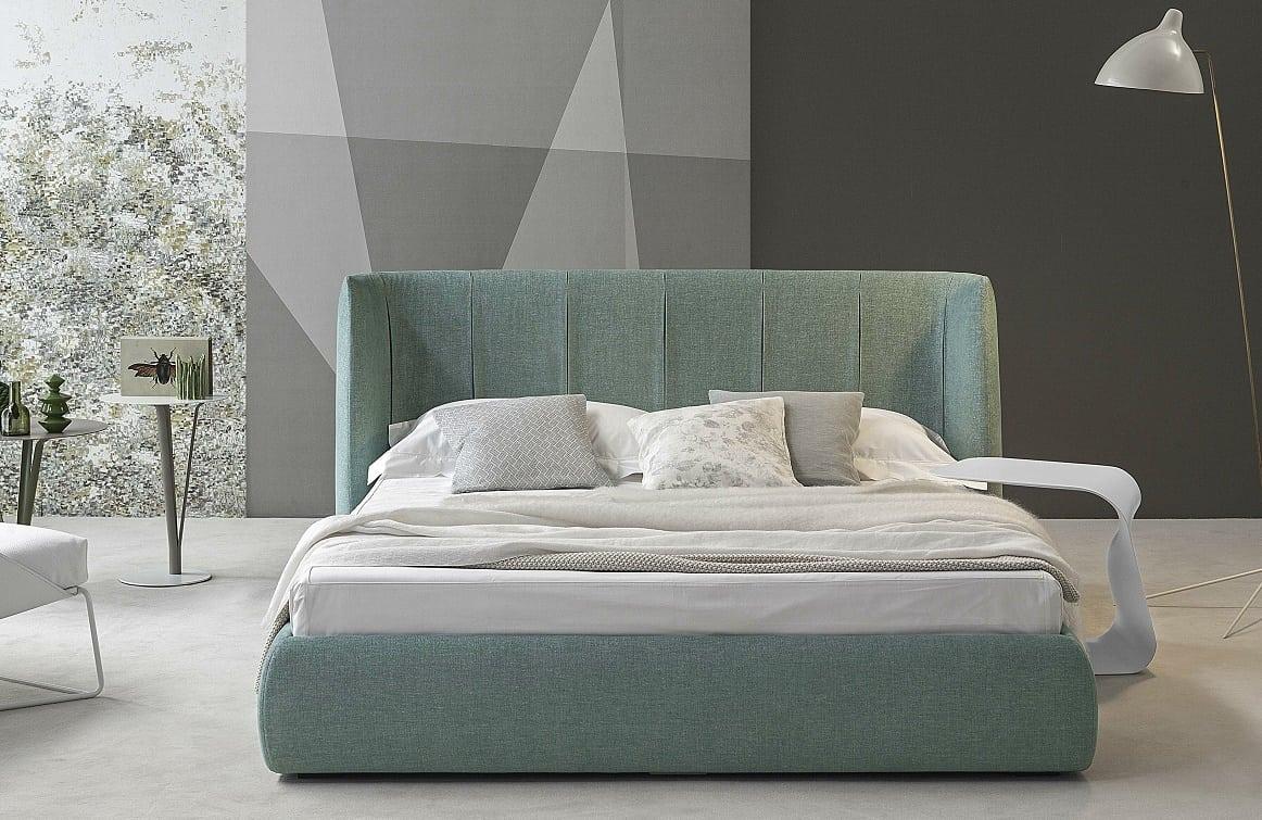 מיטה זוגית Basket