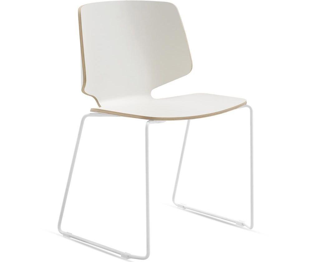כסאות לפינת אוכל Fly