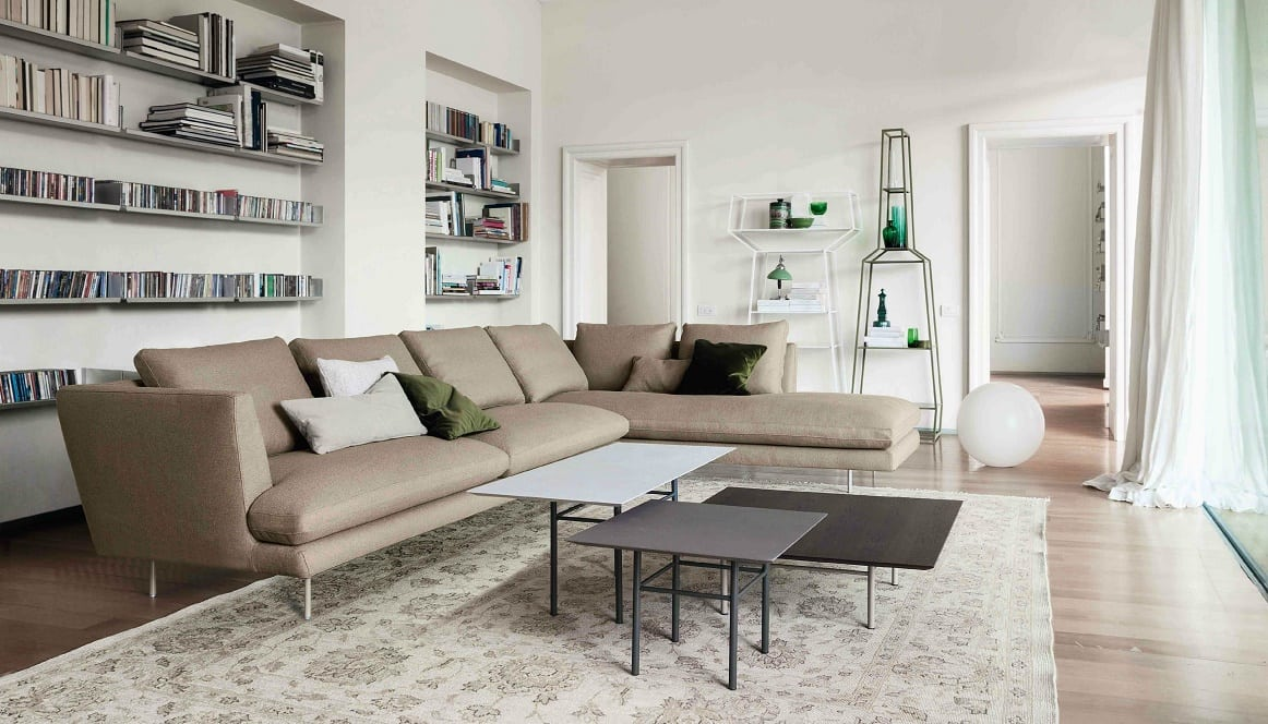 Lars Chaise Lounge2