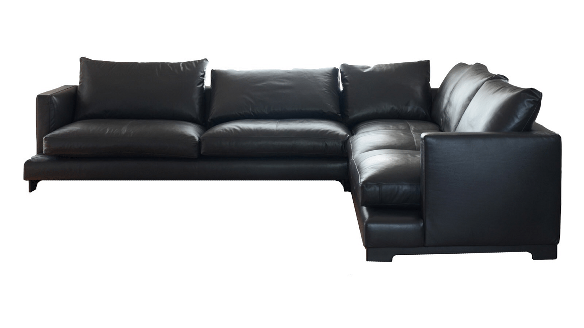 Lazytime chaise longue4