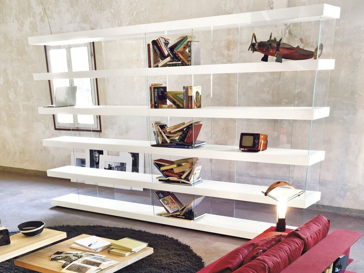 Air Bookcase1