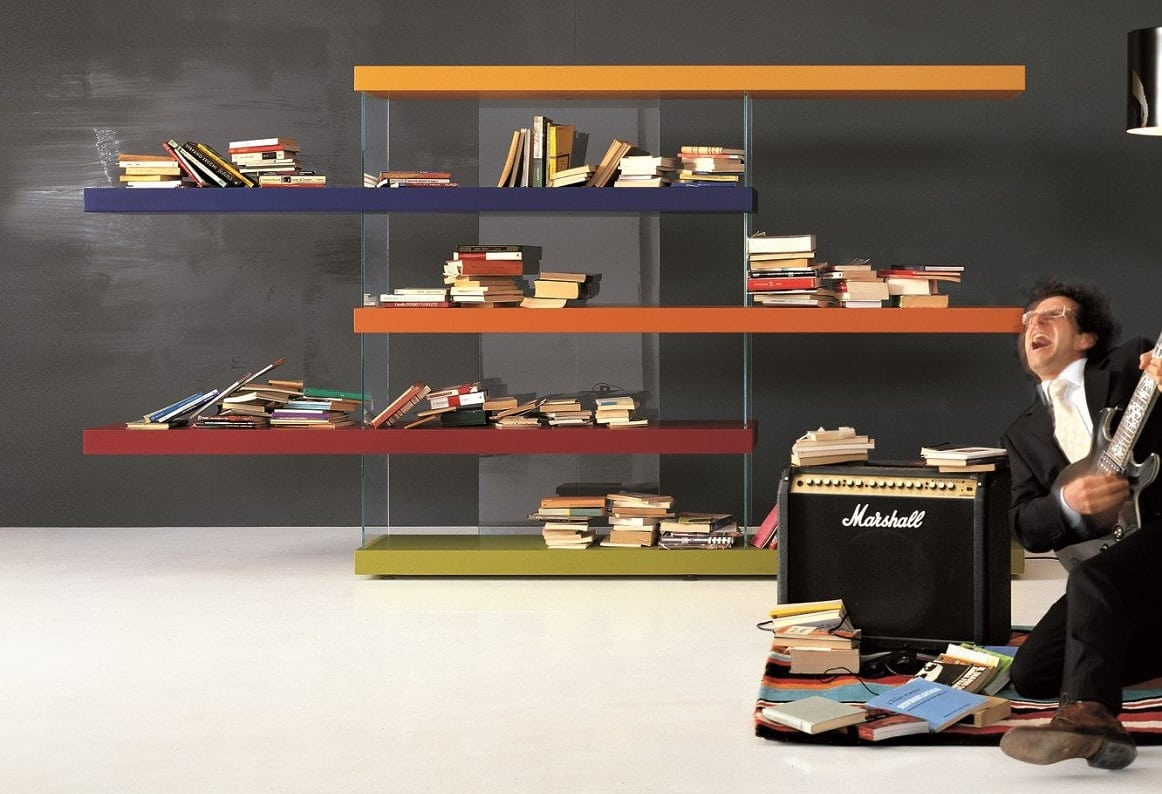 Air Bookcase2