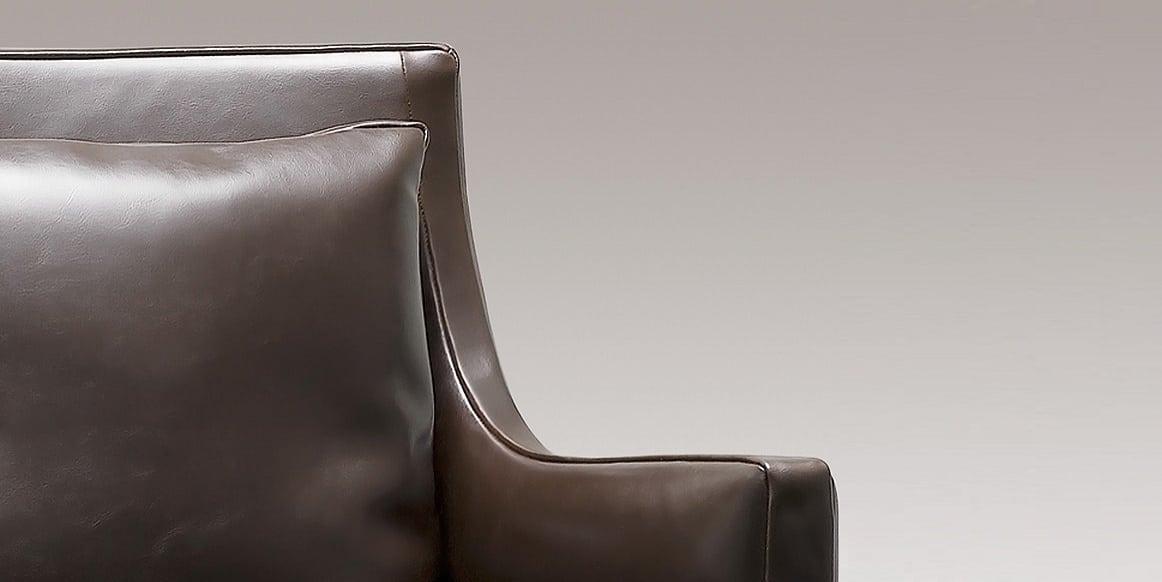 כסאות כורסא מעוצבים