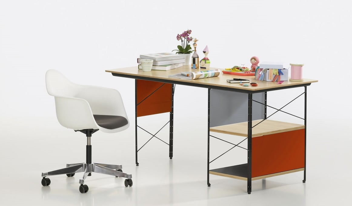Eames writing desk3