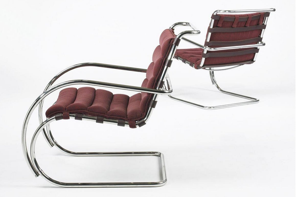 MR lounge chair1