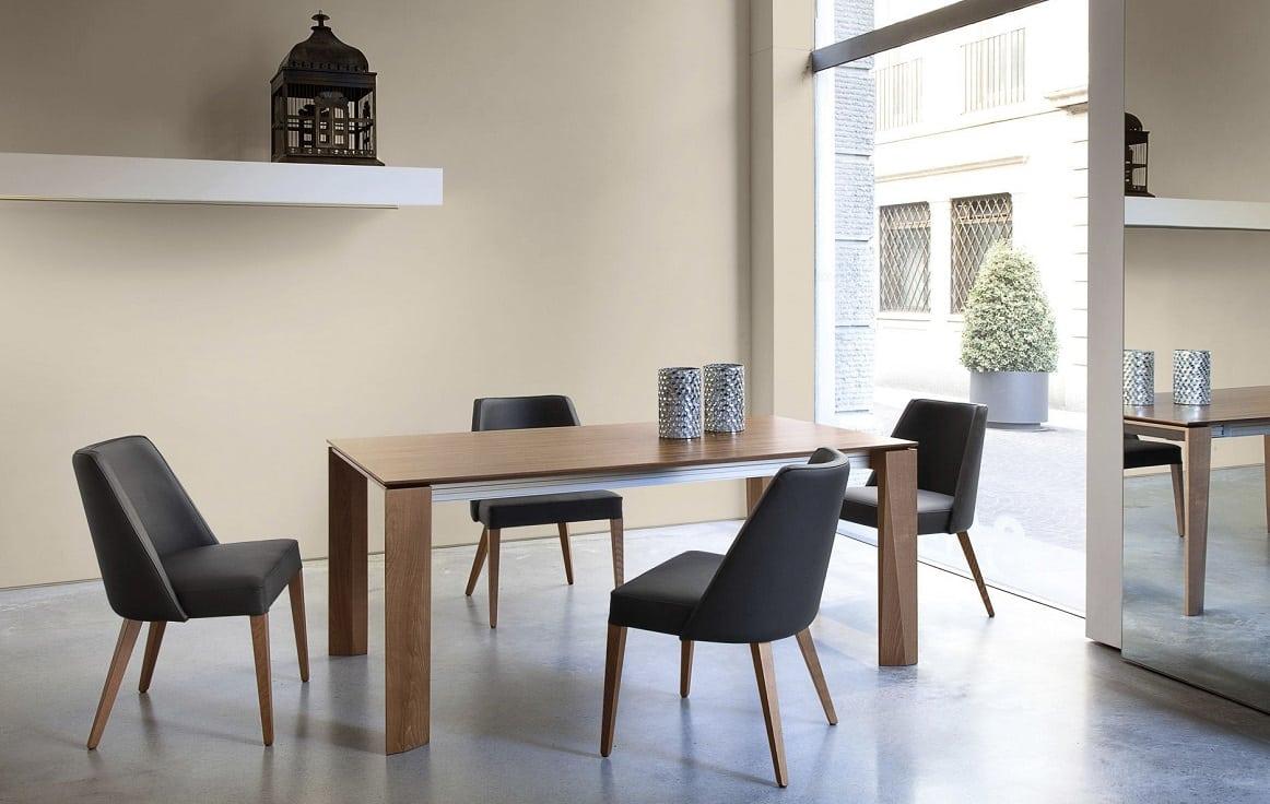שולחן מטבח MAXIM