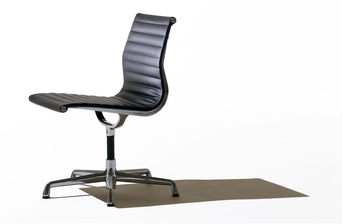 eames management side chair2
