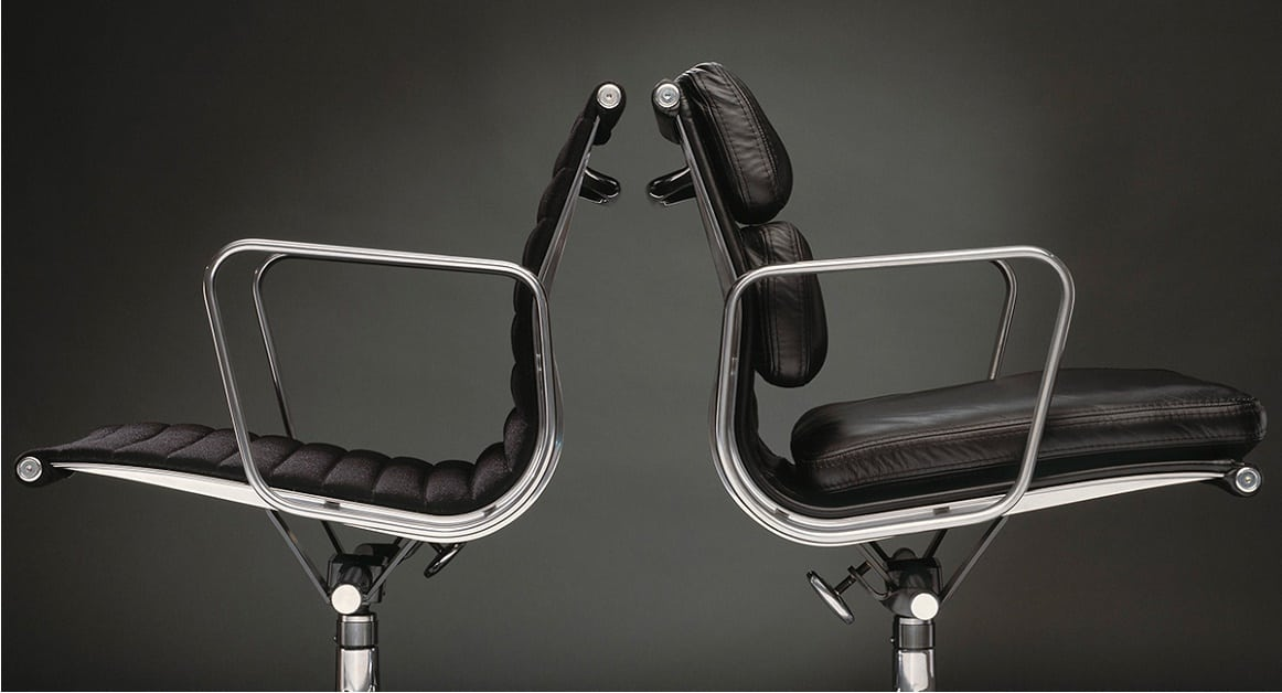 eames management side chair3