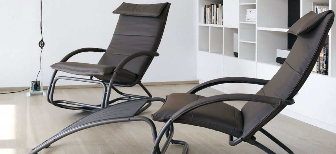 swing chaise lounge bonaldo1