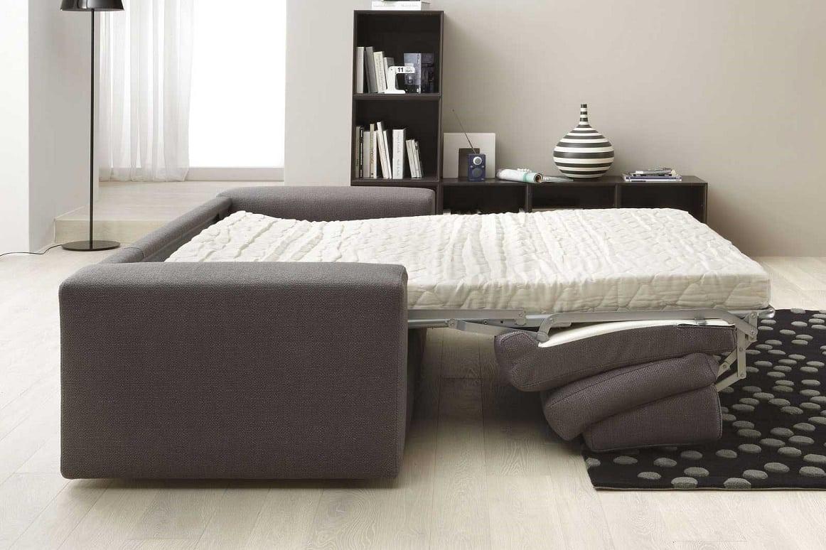 ספה נפתחת מדגם Togo