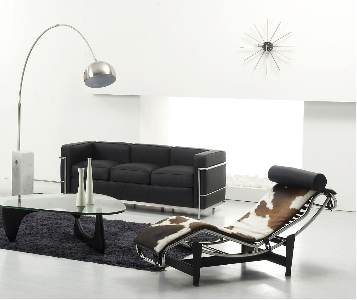 LC Chaise2