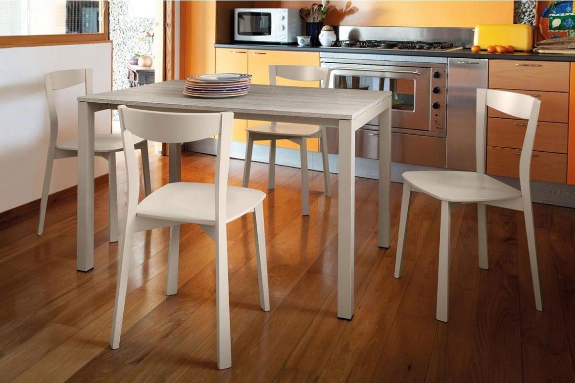 שולחן אוכל למטבח - Web1