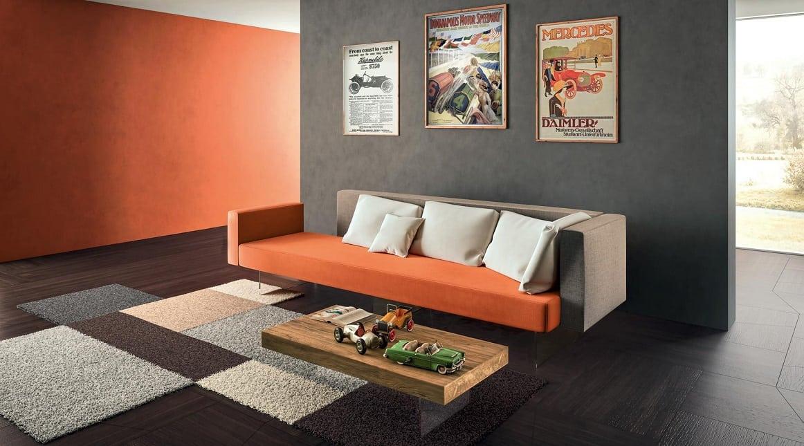 Air Sofa2