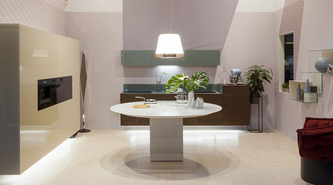 Lago kitchens7