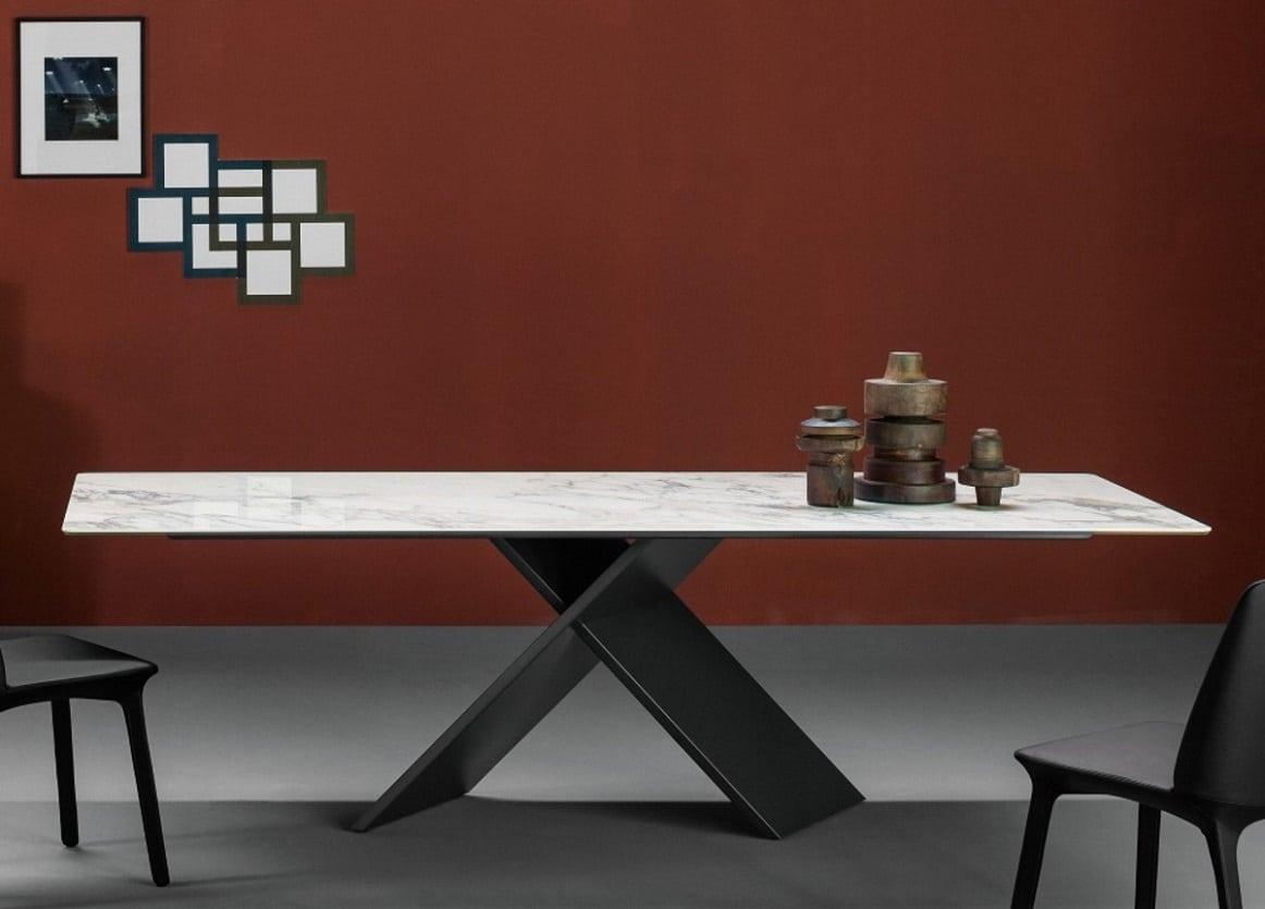 שולחן פינת אוכל AX