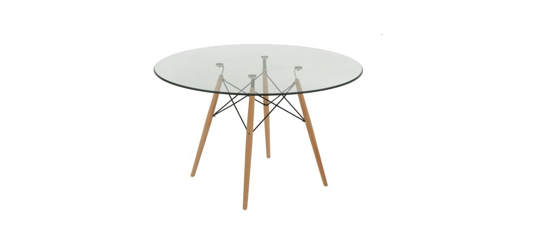 replica_glass_charles_eames_round_dining_table