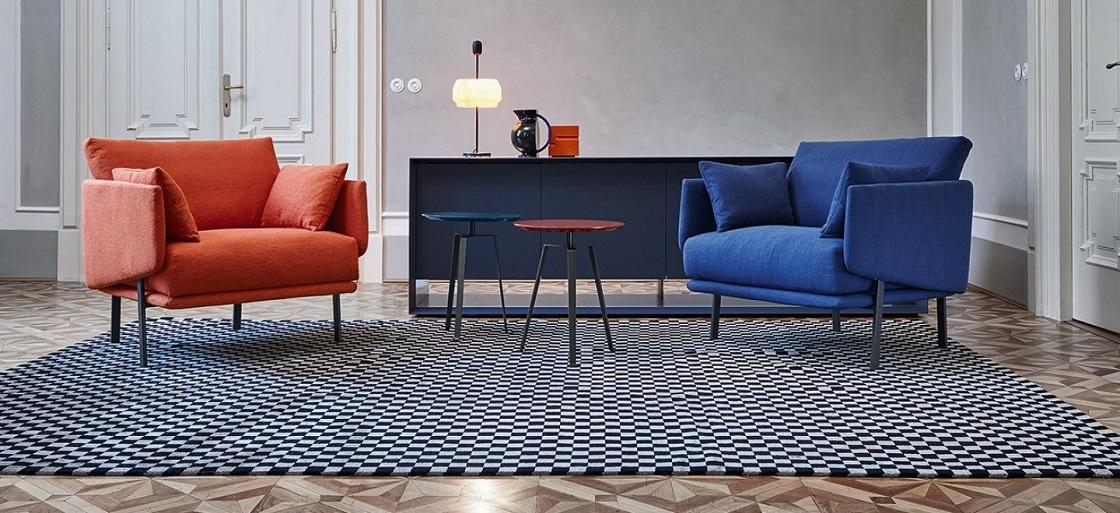 structure-armchair-c