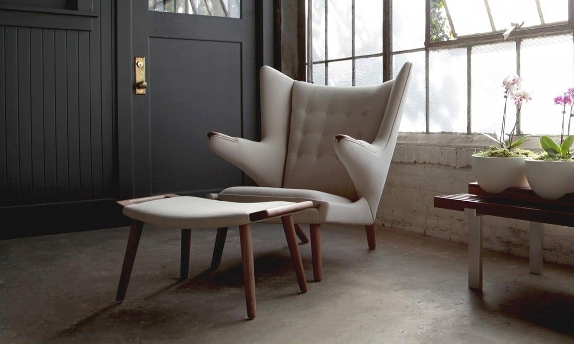 modernica-casestudy_papa-bear-chair-ottoman