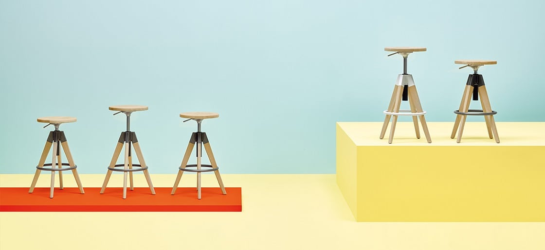 pedrali-arki-stool-sm2017_01