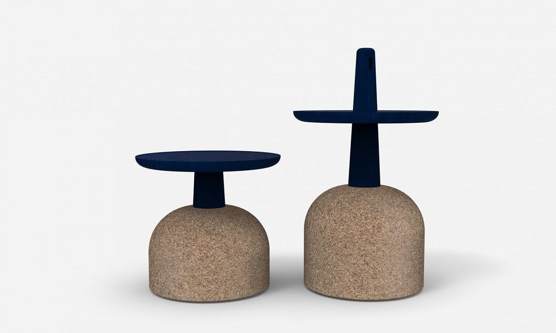 alain-gilles-assemblage-bonaldoassemblagedesign-alain-gilles35bluejpg
