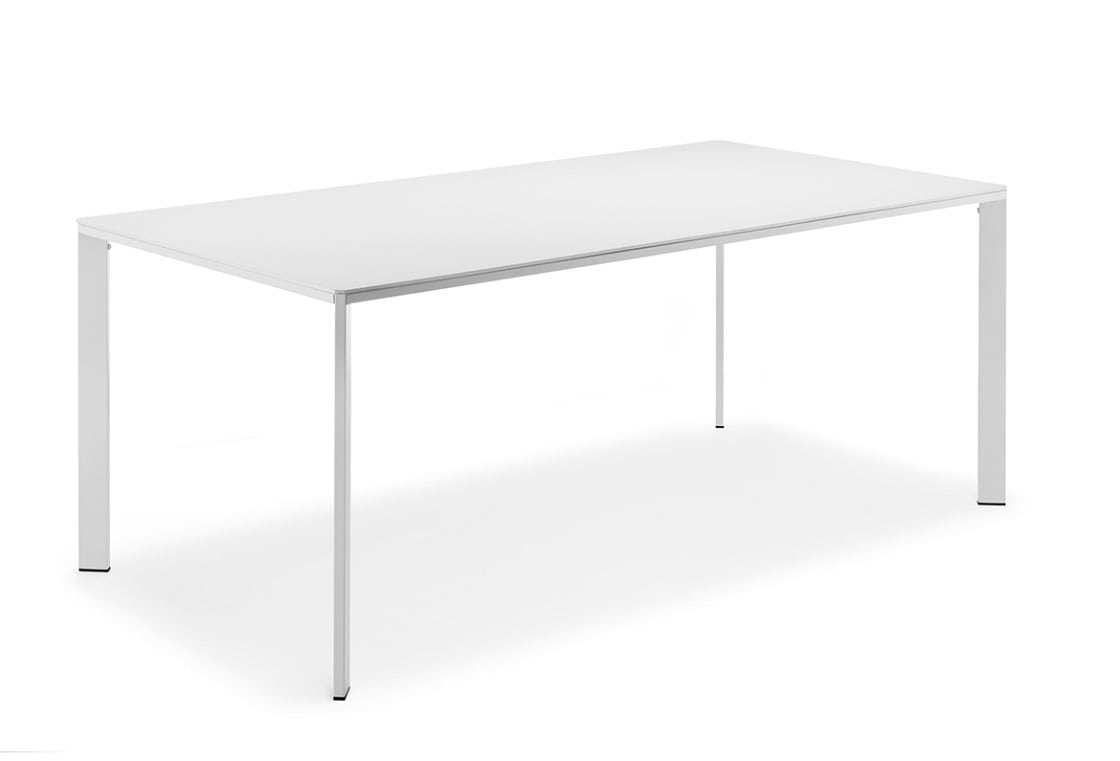 שולחן מטבח