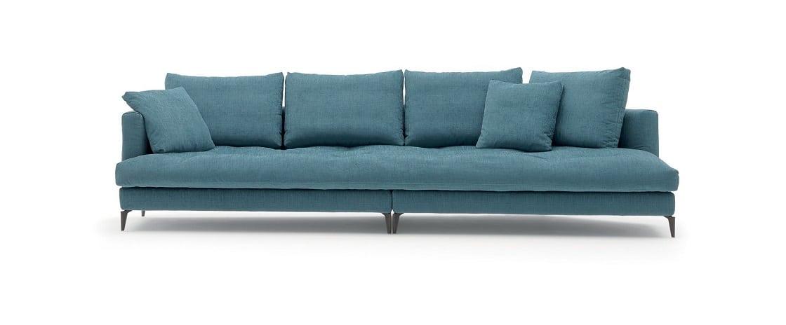 ספות לסלון בעיצוב ייחודי