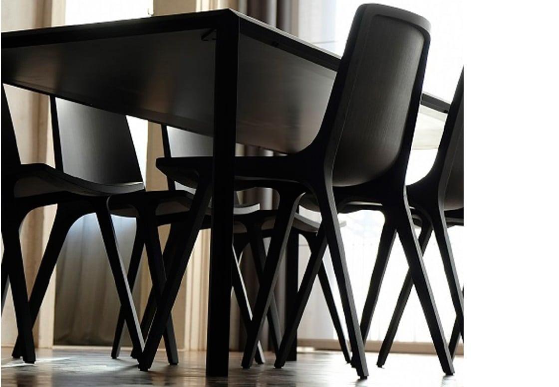 כסאות למטבח מעוצב