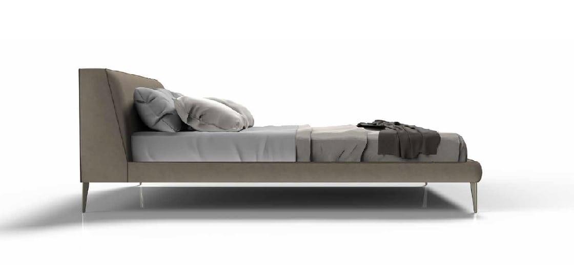 מיטות מעוצבות מאיטליה