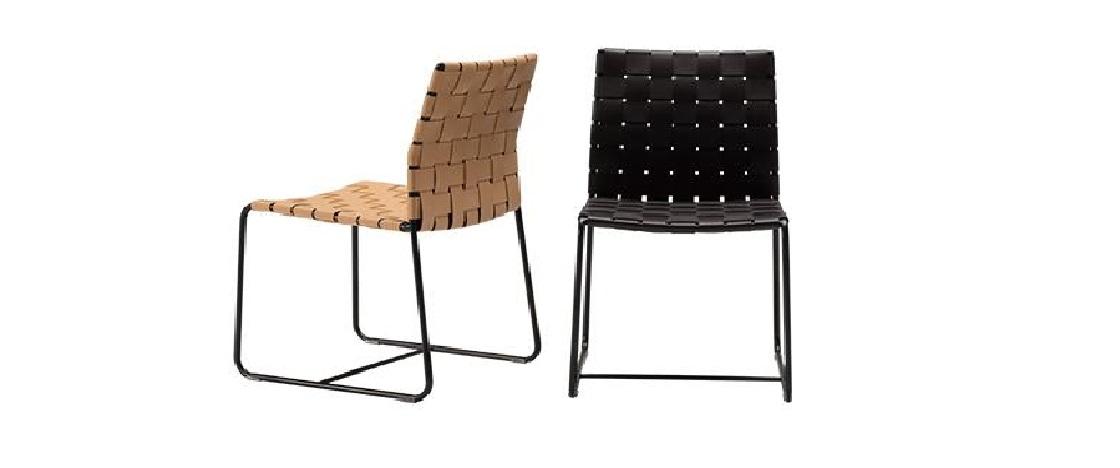 כסאות למטבח