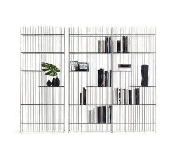 metrica-bookcase-mogg