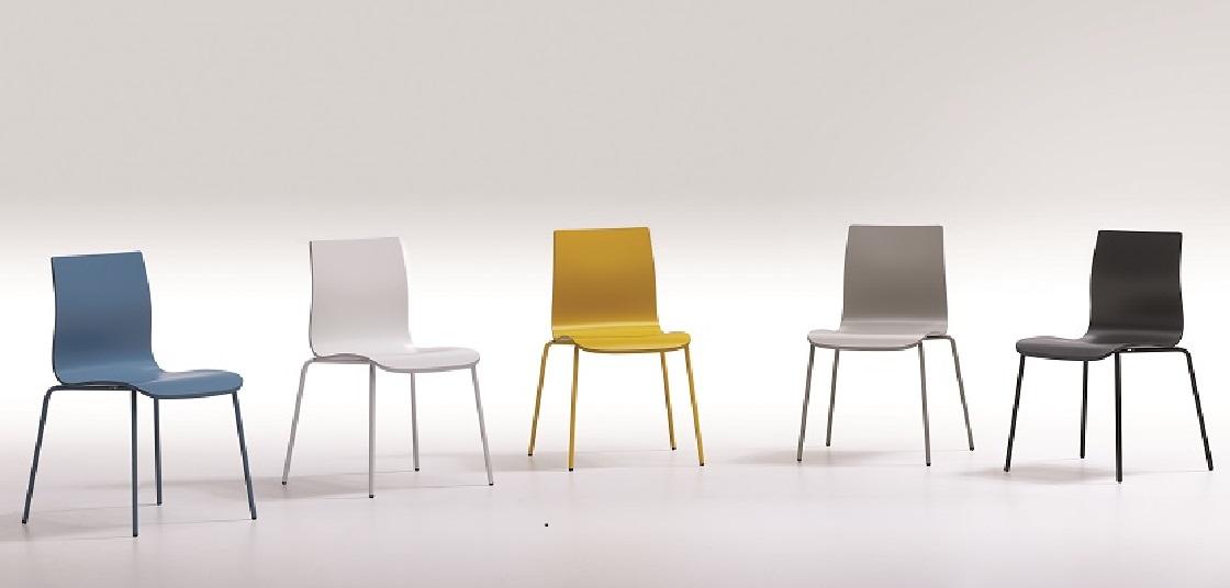 כסאות למטבח מודרני