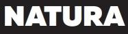 לוגו---נטורה